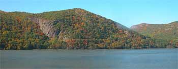 Hudson-Highlands