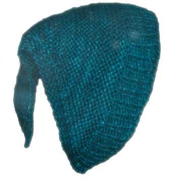 The-Hatkerchief