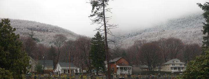 Ice-storm-12-08