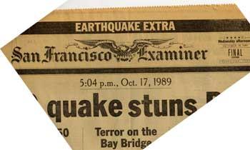 Quake-stuns---headline