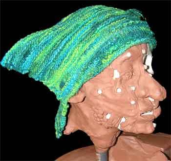 Basil-hat-1