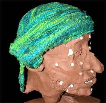 Basil-hat-2