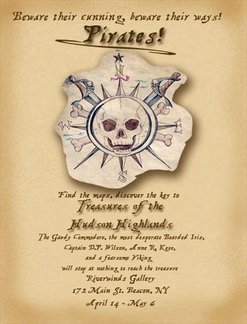 CSanders-Pirate-postcard-web