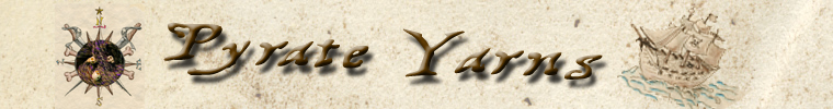 Pyrate-Yarns-banner-a