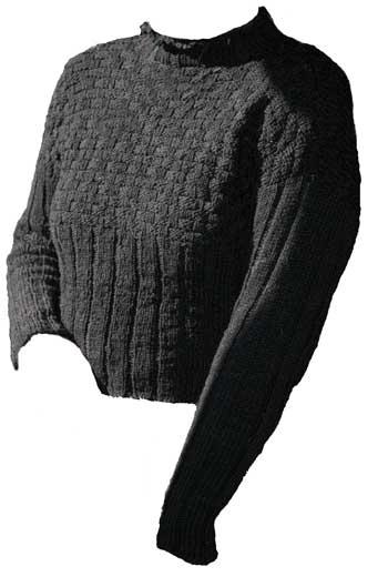 Blackbasketweave