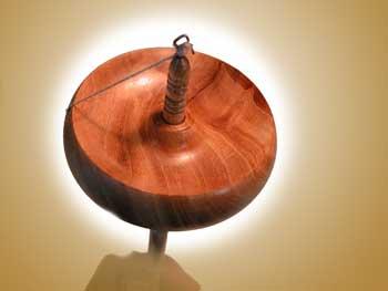 Spindlewoodspindle