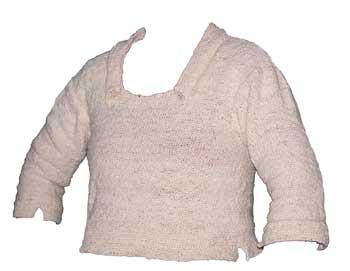 Workerssweater